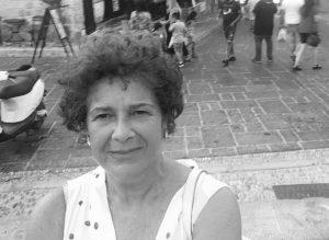 La Medicina Narrativa svela il carico dei caregiver: intervista a Letizia Ragusa