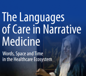 Languages of care: reviews of Susana Teixeira Magalhães, Stephen Legari and Neil Vickers