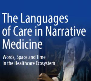Languages of care: recensioni di Susana Teixeira Magalhães e Neil Vickers