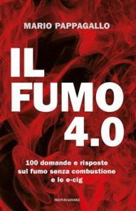 """""""IL FUMO 4.0"""" BY MARIO PAPPAGALLO"""