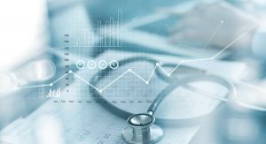 Employing big data in healthcare: some challenges and perspectives