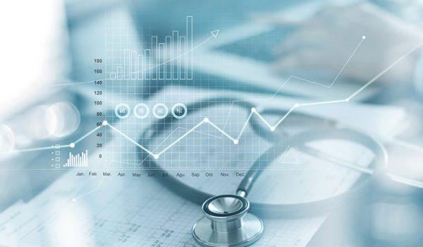 Telemedicina: le indicazioni ad interim dell'Istituto Superiore di Sanità (ISS) per l'emergenza COVID-19