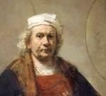 Medicina Narrativa Rembrandt