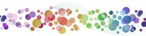 """I risultati del progetto """"Back to life"""": le 385 testimonianze tra EBM e Medicina Narrativa"""