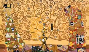 Storify: Social network, Sclerosi Multipla e Medicina Narrativa