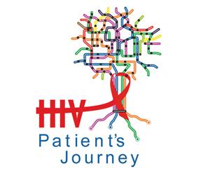 Hiv Patients journey medicina narrativa