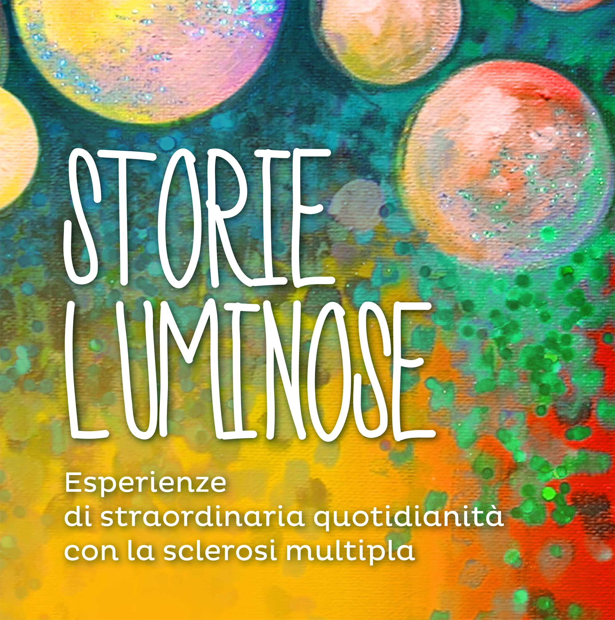 Storie Luminose