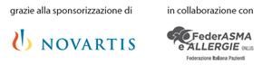 Sponsor Orticaria