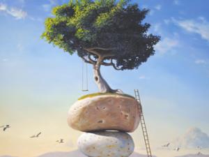 La concretezza della Medicina Narrativa nella pratica quotidiana della cura