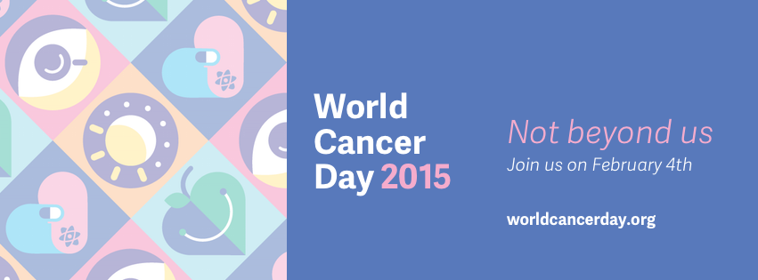 World-Cancer-Day-2015
