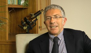 Antonio Virzì