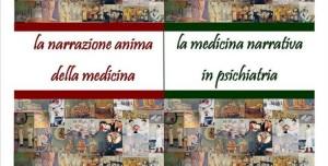 Cronaca dal primo Congresso della Società Italiana di Medicina Narrativa