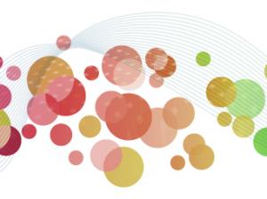 """Back to life"" project results: 385 narratives between EBM and Narrative Medicine"