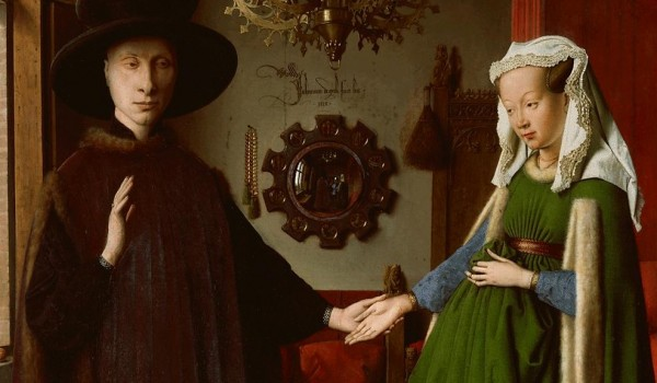 The_Arnolfini_Portrait