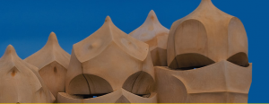 """Presentazione del progetto """"Convivere con l'orticaria cronica: una storia per la qualità delle cure"""" al Congresso EAACI 2015"""