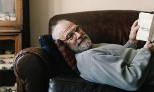 Oliver Sacks: gratitude for a master