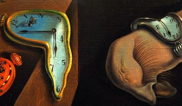 Time in Narrative Medicine
