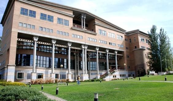 Institute of Bioethics at Portuguese Catholic University