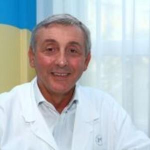 Paolo Banfi