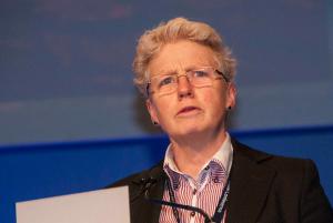 """Tornare alla """"vera Evidence-Based Medicine"""": l'appello di Trisha Greenhalgh e colleghi"""