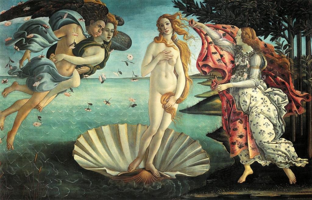 La-nascita-di-Venere-Botticelli-1024x656