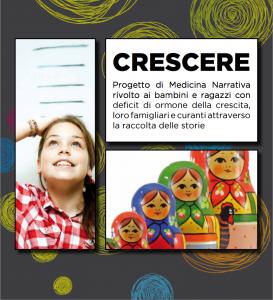Crescere Project - Deficit GH