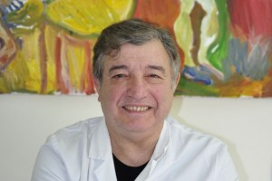 Gian Paolo Donzelli