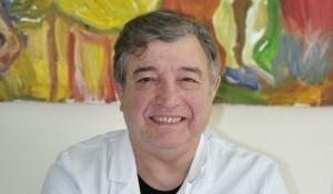 Gian Paolo Donzelli - meyer Firenze