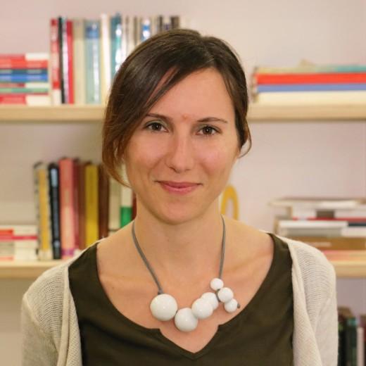Paola Chesi