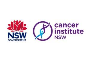 CANCER-INSTITUTE-NSW
