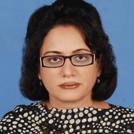 Fauziah Rabbani