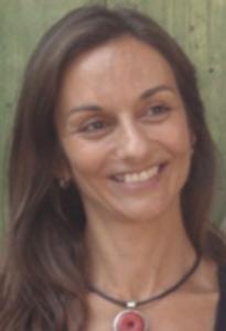 Susana Magalhes