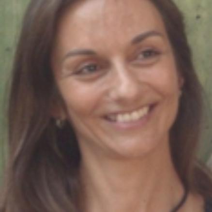 Susana P.L. Magalhães