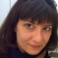 Raccontare l'esperienza del cancro: intervista a Silvia Rossi