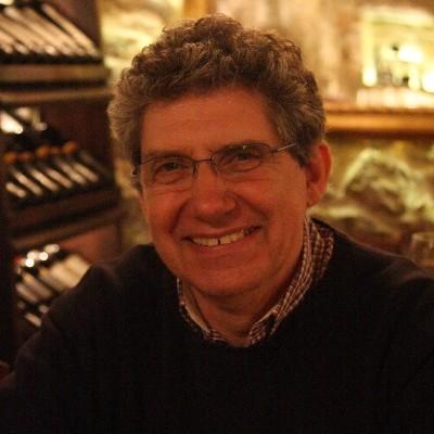 John Launer