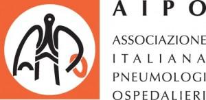 logo AIPO RGB
