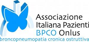 bpco-logo-alta-definizione
