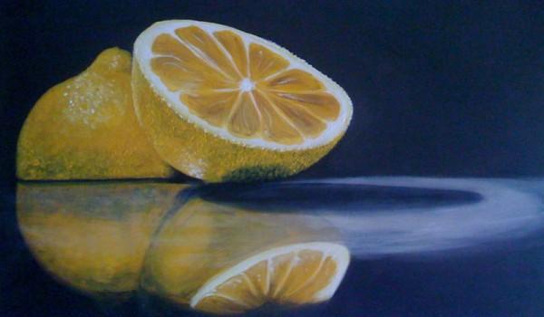 Limoni - Daca