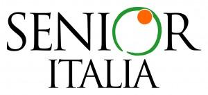 logo-senior-italia-def