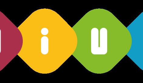 Logo Miur riconoscimento ISTUD