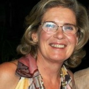 Humanities are a helpful tool when facing difficulties with patients: interview with Isabel Fernandes
