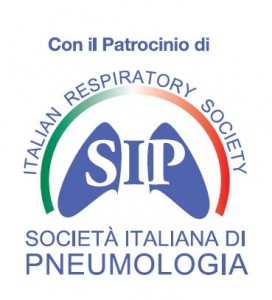 sip-irs-patrocinio