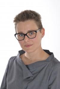 Barbara Lovrencic
