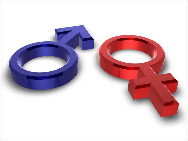 Confronto tra il tasso di mortalità e di riammissioni ospedaliere dei pazienti curati da medici maschio o femmina