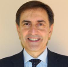 The dr. Nicola Fazio