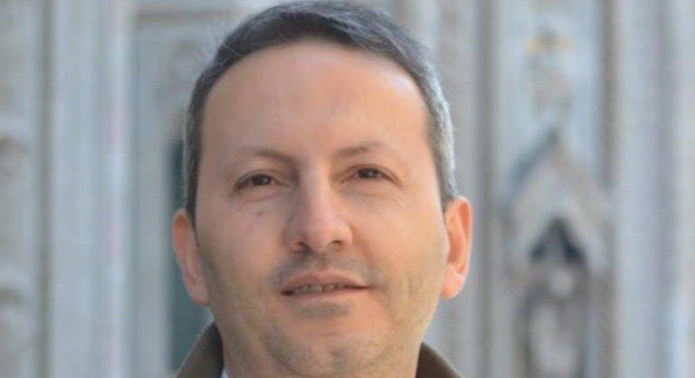 Ahmadreza Djalali, medico iraniano e ricercatore all'Università del Piemonte Orientale, condannato a morte