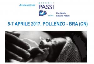 """Convegno Ostetrico-neonatologico """"Dal Feto al Neonato: tra evidence based e precision medicine"""""""