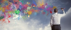 Creative activities and emotional well-being: two recent studies