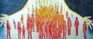 INDIVIDUALISM AND COLLECTIVISM, INDEPENDENCE AND INTERDEPENDENCE – SUGGESTED READINGS