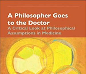 """Numbers and narratives: some insight on """"A philosopher goes to the doctor"""" by Dien Ho"""